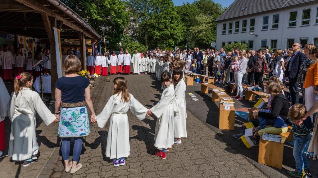 MBO-160526-Fronleichnam-St-Nikolaus-016