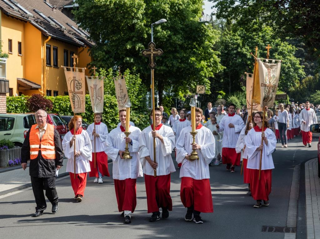 MBO-160526-Fronleichnam-St-Nikolaus-028