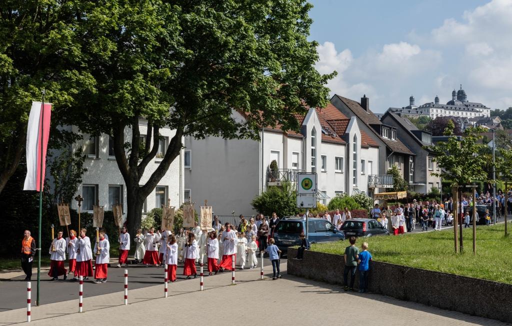 MBO-160526-Fronleichnam-St-Nikolaus-029