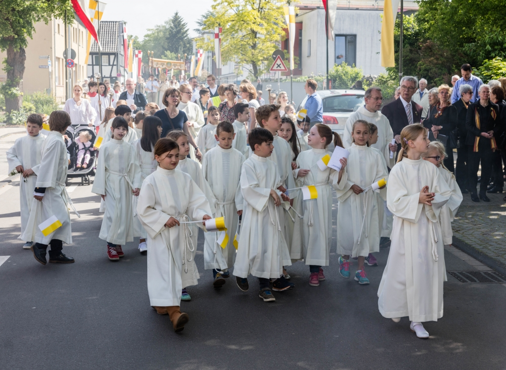 MBO-160526-Fronleichnam-St-Nikolaus-046