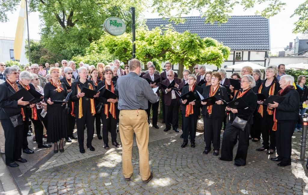 MBO-160526-Fronleichnam-St-Nikolaus-063
