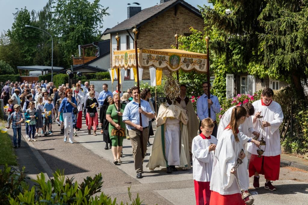 MBO-160526-Fronleichnam-St-Nikolaus-097