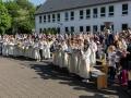 MBO-160526-Fronleichnam-St-Nikolaus-008