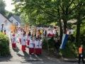 MBO-160526-Fronleichnam-St-Nikolaus-019