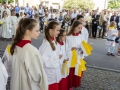 MBO-160526-Fronleichnam-St-Nikolaus-062