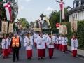 MBO-160526-Fronleichnam-St-Nikolaus-079