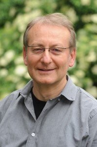 Leonard Schymura