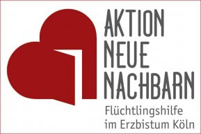 aktion_neue_Nachbarn
