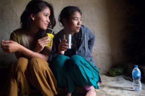 nepal_film