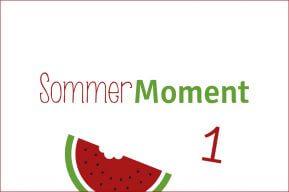 sommermoment_1