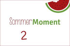 sommermoment_2