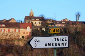 taize_16